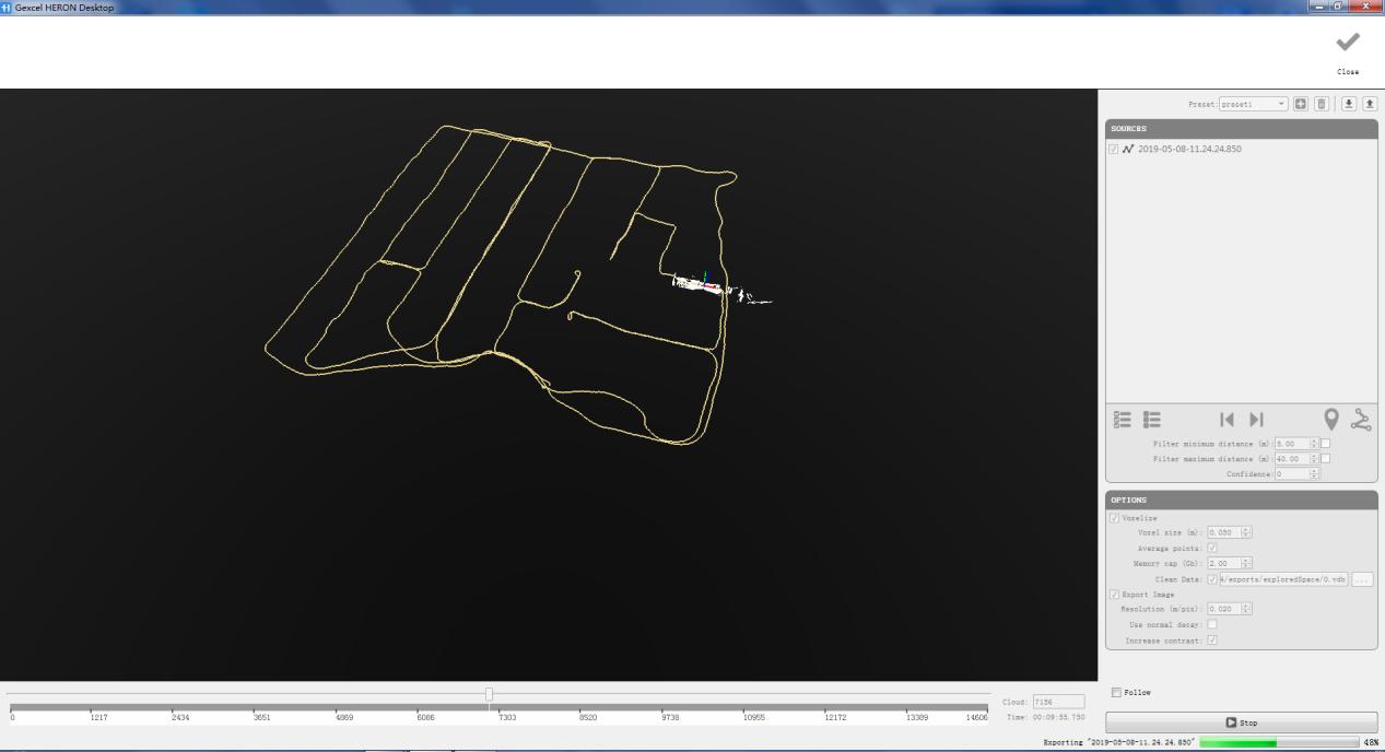 SLAM背包扫描系统与激光扫描系统点云融合.png