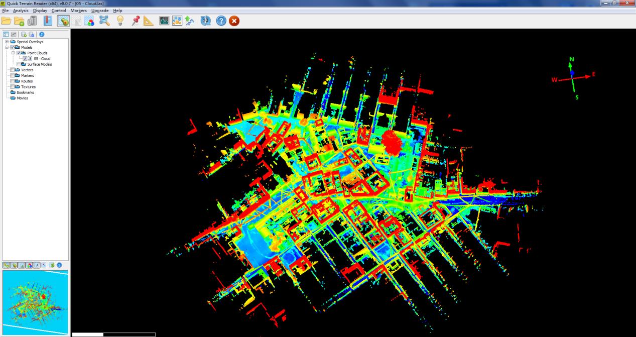 SLAM背包扫描系统与激光扫描系统点云融合2.png